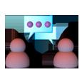 simulaciones diplomado marketing digital online